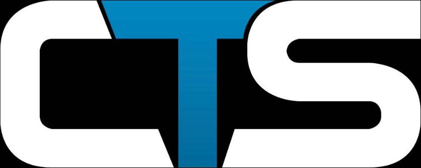 cts-logo-trans