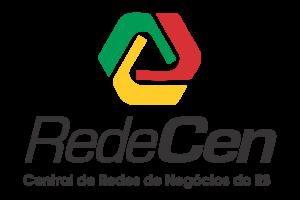 Logo_REDECEN